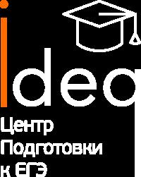 IDEQ лого