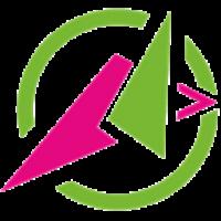 Англичанка лого