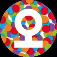 Юниум лого