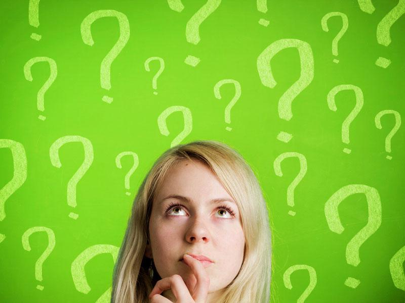 Как подготовиться к ЕГЭ: способы, выбираем курс