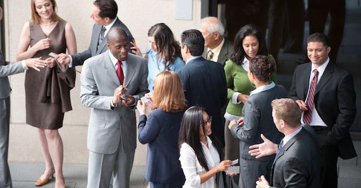 Что такое MBA? Как выбрать, для кого?