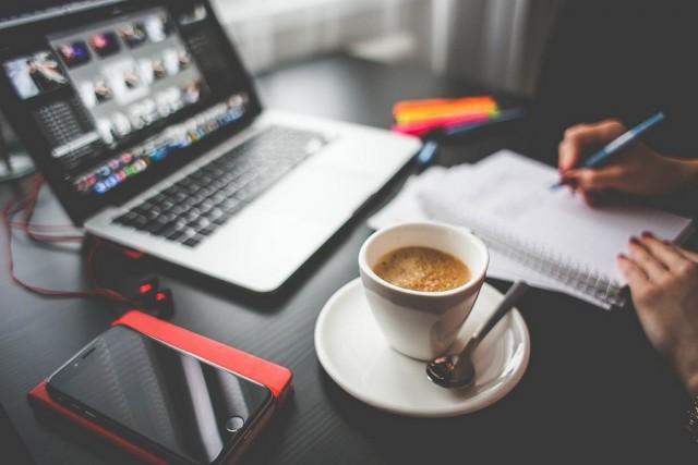Как выбрать онлайн-курсы и не потратиться зря?
