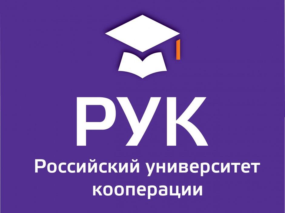 https://brainshef.ru/storage/app/uploads/public/5dc/c5d/fe5/5dcc5dfe5e7b0502723936.jpg