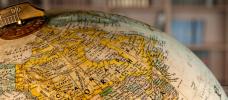 ЕГЭ по географии