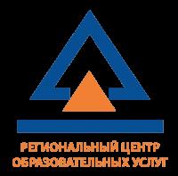 Тривиум-Центр лого