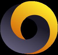 Годограф лого