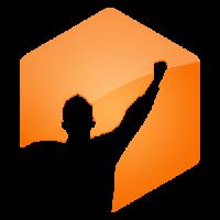 MAXIMUM лого